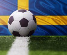 Innebandy i Sverige